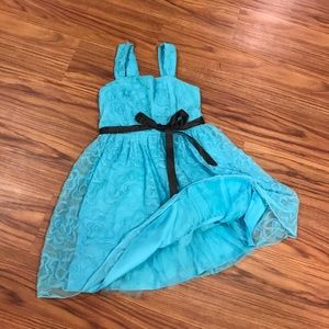 Other - 8 dresses size 10  in like new or new condition.
